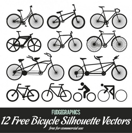 creative,design,download,elements,graphic,illustrator,new,original,vector,vintage,web,detailed,interface,bicycle,bike,silhouette,unique,vectors,quality,bmx,stylish,fresh,high quality,ui elements,hires,bicycle built  two,pictograms,racing bikes,tandems vector