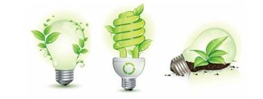 earth,lamp,photoshop,psd,vector,vectors,lamps,eco,vector logos,ecological,green leaf vector