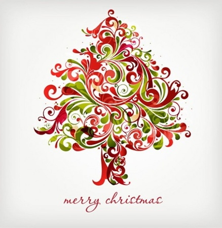 creative,design,download,graphic,illustrator,original,tree,vector,web,christmas,floral,unique,abstract,colorful,vectors,quality,stylish,swirls,fresh,high quality,christmas tree,abstract christmas tree vector