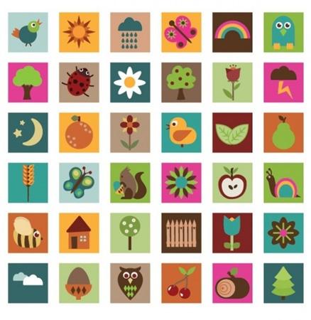 art,creative,design,download,elements,graphic,illustration,illustrator,nature,new,original,vector,web,birds,rainbow,background,detailed,interface,animals,pattern,unique,vectors,plants,quality,stylish,sunshine,fresh,high quality,hires,patchwork,quilt vector