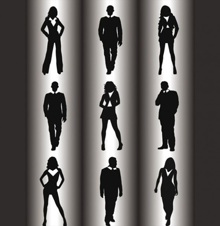 business,creative,design,download,elements,graphic,illustrator,map,new,original,vector,web,world,detailed,interface,unique,vectors,quality,stylish,fresh,high quality,silhouettes,hires,business people,grid map vector