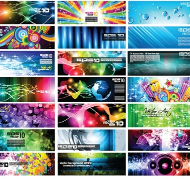 eps,illustrator,new,photoshop,psd,super,lightning,background,abstract,vectors,awesome,attractive,stylish,vector backgrounds,bling,shiny,catchy,dynamic lights,vector background pack vector