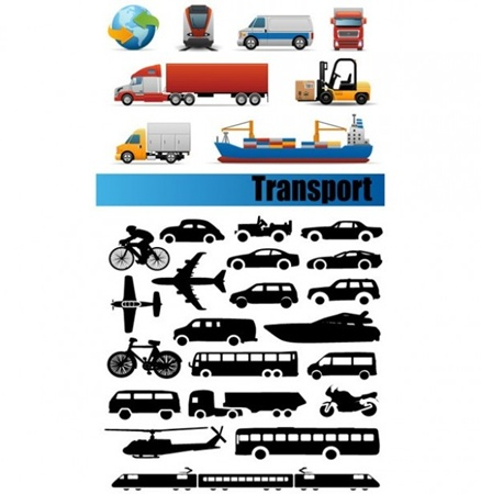 bus,car,creative,design,download,elements,globe,graphic,illustrator,new,original,pack,plane,transport,truck,van,vector,vehicle,web,detailed,interface,helicopter,train,bicycle,silhouette,ship,unique,vectors,icons,jet,quality,stylish,fresh,high quality,ui elements,hires,barge,klift vector