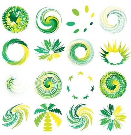 circle,creative,design,download,elements,graphic,green,illustrator,new,original,set,shapes,vector,web,detailed,interface,unique,abstract,vectors,quality,stylish,swirl,fresh,high quality,ui elements,hires,vector shapes,twirl vector