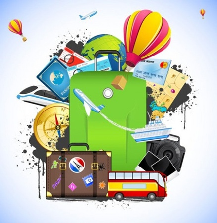 creative,design,download,elements,globe,graphic,illustrator,new,original,plane,vector,web,compass,travel,detailed,interface,cruise,unique,vectors,vacation,jet,quality,stylish,credit cards,fresh,high quality,ui elements,hires,air balloons,airplanes,cruise ship,suitcases vector