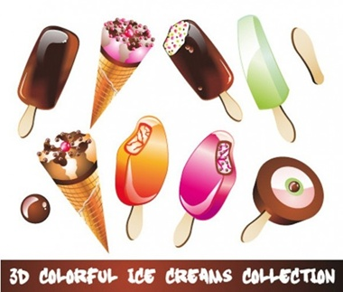 creative,design,download,graphic,illustrator,original,vector,web,icecream,unique,vectors,quality,stylish,fresh,high quality,treat,cones,ice cream,popsicle vector