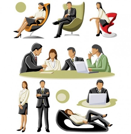 business,company,creative,design,download,elements,graphic,illustrator,new,original,pack,set,vector,web,people,detailed,interface,unique,vectors,quality,stylish,working,fresh,high quality,ui elements,hires,avatars,business people,office workers vector