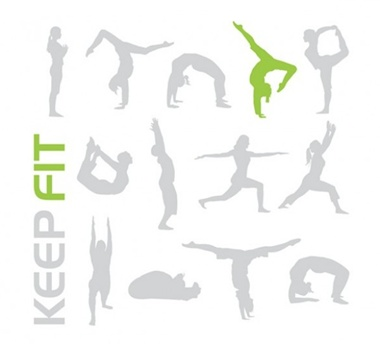 creative,design,download,elements,graphic,illustrator,new,original,vector,web,detailed,interface,yoga,silhouette,unique,vectors,quality,exercise,stylish,fresh,high quality,ui elements,hires,keep fit,positions,stretches vector