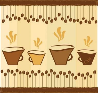 coffee,creative,design,download,graphic,illustrator,new,original,tea,vector,web,restaurant,cafe,retro,unique,vectors,quality,stylish,fresh,high quality,ui elements,trendy,hires,cups,coffee cups vector