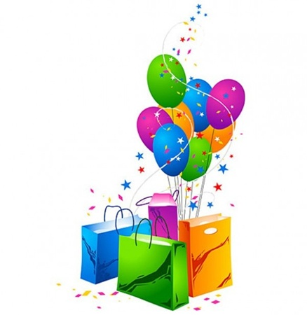 creative,design,download,graphic,illustrator,original,vector,web,balloons,party,unique,colorful,vectors,festive,quality,stylish,fresh,high quality,shopping bags,gift bags vector