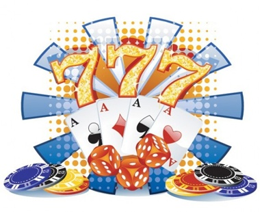 creative,design,download,graphic,illustrator,original,vector,web,cards,dice,aces,casino,chips,unique,vectors,lucky,quality,gambling,stylish,gamble,fresh,high quality,sevens vector