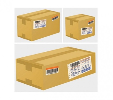 box,creative,delivery,download,express,graphic,illustrator,original,shipping,vector,boxes,ship,unique,vectors,quality,stylish,cardboard box,high quality,bar codes,cartons,delivery orders vector