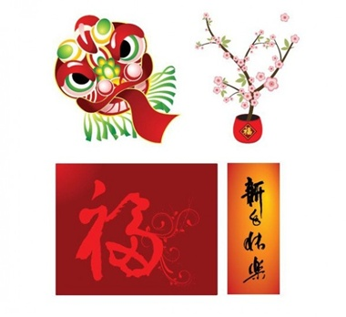 creative,design,download,dragon,elements,graphic,illustrator,new,original,vector,web,bonsai,detailed,interface,unique,vectors,quality,stylish,fresh,high quality,ui elements,hires,chinese new year vector