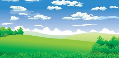 blue,creative,download,green,illustration,illustrator,original,pack,photoshop,vector,landscape,grass,modern,unique,vectors,skies,quality,fresh,high quality,vector graphic vector