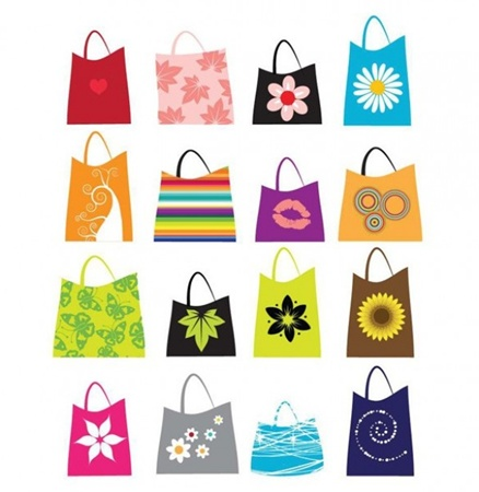 bag,creative,design,download,elements,flower,graphic,illustrator,nature,new,original,shop,shopping,vector,web,fashion,detailed,interface,unique,vectors,leaves,quality,stylish,fresh,high quality,ui elements,hires,shopping bag vector