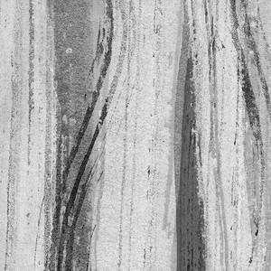 textures brush