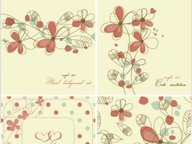 eps,photoshop,psd,vector,vintage,background,cdr,floral,pattern,retro,vectors,elegant,florish,vector source vector