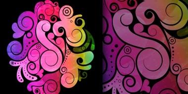 eps,illustration,photoshop,psd,vector,cdr,vectors,swirl,swirly,bie,florish,detailed illustrations vector