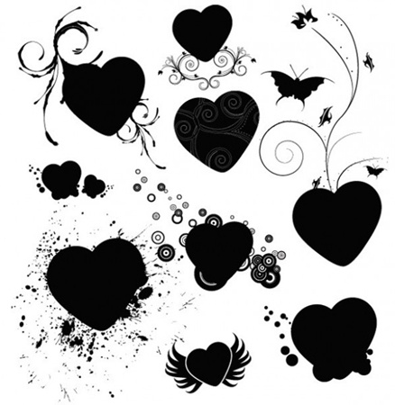 creative,design,download,elements,graphic,heart,illustrator,new,original,shapes,vector,web,detailed,interface,valentines,unique,vectors,quality,stylish,fresh,high quality,ui elements,hires,butterfly shape,grunge heart vector