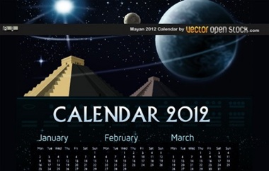 creative,design,download,elements,graphic,illustrator,moon,new,original,stars,vector,web,detailed,english,spanish,interface,year,unique,vectors,planets,quality,stylish,2012,fresh,pyramids,high quality,ui elements,hires,mayan,mayan calendar,yearly calendar vector
