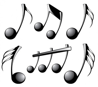black,creative,design,download,elements,eps,graphic,illustrator,music,new,notes,original,vector,web,detailed,interface,unique,vectors,musical,quality,stylish,fresh,high quality,ui elements,hires,musical notes,notations,sheet music vector