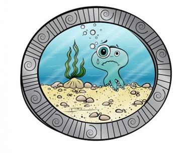 creative,download,illustration,illustrator,original,pack,photoshop,vector,ocean,modern,unique,submarine,vectors,octopus,quality,fresh,high quality,vector graphic,tears,underwater vector