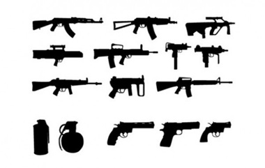 creative,design,download,elements,eps,graphic,illustrator,new,original,png,set,vector,web,detailed,interface,military,modern,unique,vectors,shotguns,weapons,quality,stylish,guns,fresh,high quality,ui elements,silhouettes,hires,armaments,grenades,machine guns,pistols,rifles vector