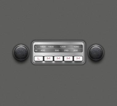creative,design,download,elements,graphic,illustrator,new,old,original,radio,vector,vintage,web,detailed,interface,unique,vectors,quality,stylish,textures,fresh,high quality,ui elements,hires,70's,80's,car radio,d capri radio,replica vector