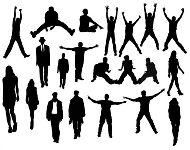 clean,creative,design,download,elements,new,original,pack,png,vector,web,woman,people,action,detailed,interface,modern,unique,vectors,quality,jumping,stylish,businessman,walking,fresh,ui elements,silhouettes,hires,sitting vector