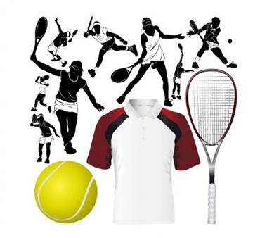 ball,creative,design,download,elements,eps,graphic,illustrator,new,original,tennis,vector,web,action,detailed,interface,silhouette,unique,racket,vectors,icon,quality,tshirt,stylish,fresh,high quality,ui elements,tee shirt,hires,tennis ball vector