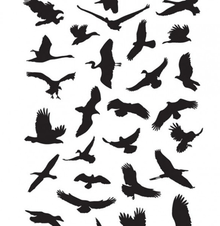 clean,creative,design,download,duck,elements,eps,new,original,pack,set,vector,web,birds,detailed,interface,flying,modern,unique,vectors,eagle,quality,stylish,crane,hawk,fresh,ui elements,silhouettes,hires,gull,heron vector