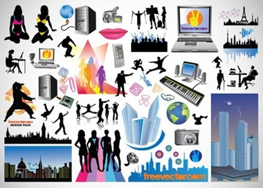 camera,computer,creative,design,download,elements,graphic,illustrator,keyboard,new,office,original,vector,web,people,action,detailed,interface,city,unique,vectors,quality,girls,stylish,skyscraper,fresh,dancing,high quality,ui elements,silhouettes,hires,city skyline vector