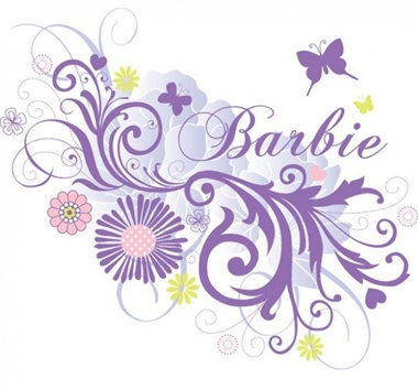 creative,design,download,eps,graphic,illustrator,original,purple,vector,web,background,butterfly,floral,unique,abstract,vectors,quality,stylish,swirls,fresh,high quality,barbie vector
