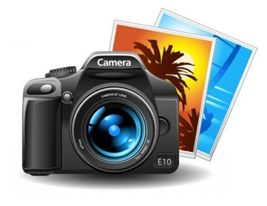 basic,black,camera,creative,design,download,eps,graphic,illustrator,original,photos,pictures,vector,web,lens,unique,vectors,quality,stylish,dslr,fresh,high quality,snapshots vector