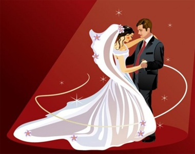 couple,creative,design,download,graphic,illustration,illustrator,love,original,red,vector,web,spotlight,background,dance,wedding,unique,romance,vectors,quality,bride,bridegroom,stylish,fresh,dancing,bridal,high quality vector