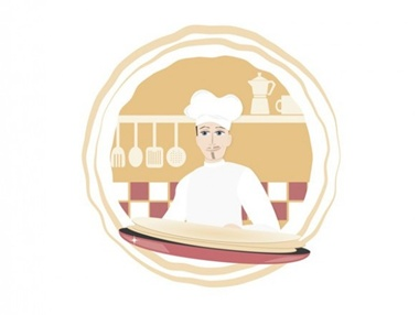 character,creative,design,download,elements,graphic,illustration,illustrator,new,original,vector,web,cook,detailed,interface,pizza,unique,vectors,quality,cooking,chef,stylish,kitchen,fresh,high quality,ui elements,hires vector