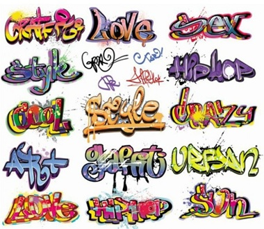 creative,design,download,font,graphic,illustrator,love,original,style,vector,web,sex,unique,colorful,vectors,quality,words,crazy,graffiti,stylish,fresh,hiphop,high quality,urban,hip hop vector