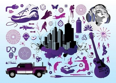 creative,design,download,elements,graphic,illustrator,new,original,skull,vector,web,airplane,arrows,detailed,interface,shoe,symbols,buildings,unique,abstract,vectors,icons,quality,stylish,skyscraper,fresh,trainers,high quality,ui elements,hires,electric guitar,people silhouettes,machine gun,city skyline,dj girl,geometric shapes,pickup car vector