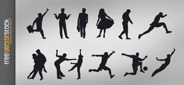 creative,design,download,elements,eps,graphic,illustrator,new,original,set,vector,web,people,action,detailed,interface,silhouette,sports,unique,vectors,quality,stylish,walking,fresh,dancing,high quality,ui elements,hires vector