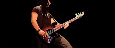 creative,download,illustration,illustrator,original,pack,photoshop,vector,rock,modern,unique,vectors,quality,fresh,high quality,vector graphic,bass player vector