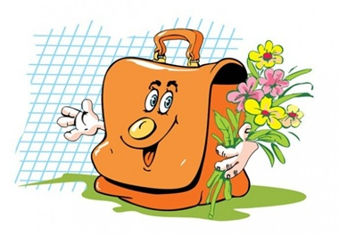 bag,creative,design,download,elements,eps,face,graphic,illustrator,new,original,vector,web,bouquet,flowers,detailed,cartoon,interface,unique,vectors,icon,quality,hands,stylish,fresh,high quality,ui elements,hires,cartoon bag,school bag vector
