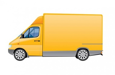 creative,delivery,design,download,elements,graphic,illustrator,lorry,new,original,vector,web,yellow,detailed,interface,unique,vectors,quality,stylish,fresh,high quality,ui elements,hires,cube van,delivery truck vector