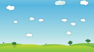 clouds,creative,download,green,illustration,illustrator,original,pack,photoshop,vector,landscape,fields,modern,unique,vectors,summer,sky,blue sky,quality,fresh,high quality,vector graphic vector