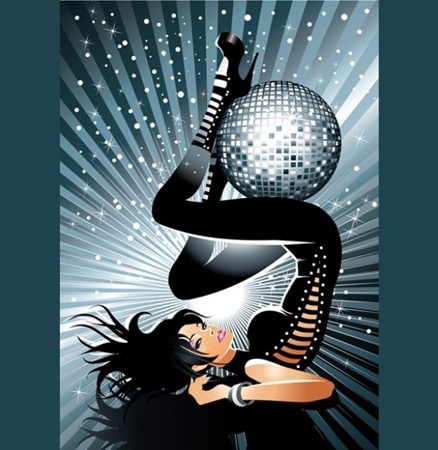 ball,creative,design,download,elements,graphic,illustrator,light,music,new,original,vector,web,woman,background,detailed,interface,girl,party,unique,vectors,disco,quality,stylish,poster,exciting,fresh,radiant,high quality,ui elements,hires,disco ball vector