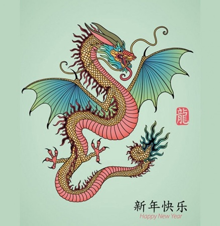 creative,design,download,dragon,elements,eps,graphic,green,illustrator,new,original,vector,web,background,detailed,interface,unique,vectors,quality,artwork,stylish,2012,fresh,high quality,ui elements,hires,year of  dragon vector