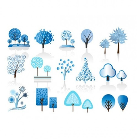 blue,creative,design,download,elements,eps,graphic,illustrator,new,original,set,tree,vector,web,detailed,interface,winter,unique,abstract,vectors,icon,quality,stylish,fresh,high quality,ui elements,hires,abstract tree vector