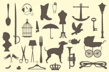 creative,design,download,elements,eps,graphic,illustrator,mannequin,new,original,set,vector,vintage,web,teapot,detailed,interface,crown,silhouette,unique,vectors,lamp post,trumpet,quality,stylish,cage,fresh,high quality,ui elements,victorian,hires,baby buggy vector