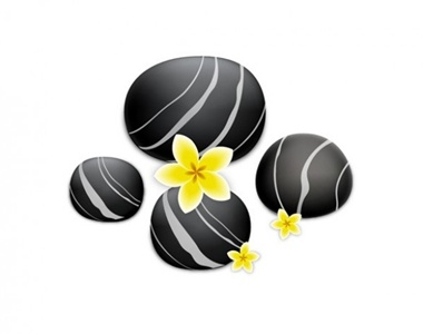 black,creative,design,download,elements,flower,graphic,illustrator,new,original,vector,web,smooth,detailed,interface,massage,body,unique,vectors,relax,stones,quality,stylish,fresh,high quality,ui elements,hires,rapy,relaxing,yellow flower vector