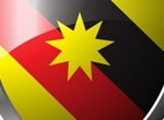 Sarawak Emblem