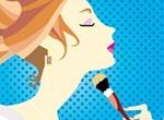 Cosmetic Beauty Fashion Woman Illustration